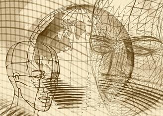 Acercando la Ciencia al Arte del Coaching