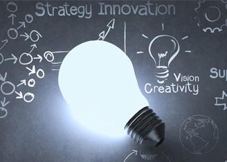 Estrategia y coaching empresarial
