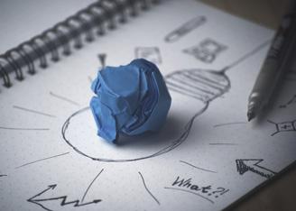 La gestión estratégica del talento