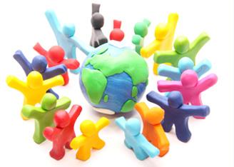 Buenas Prácticas Empresariales Generadoras de Entornos Saludables