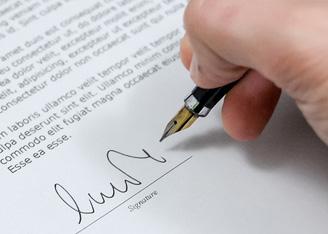Incentivos a la Contratación 2012