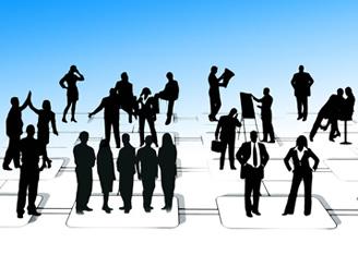 La igualdad en la empresa como estrategia de gestión