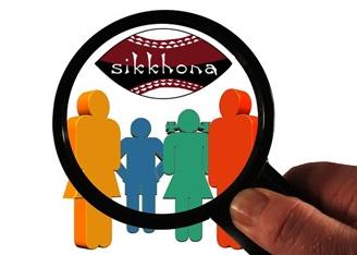 Jornada SIKKHONA – Coaching de Equipos