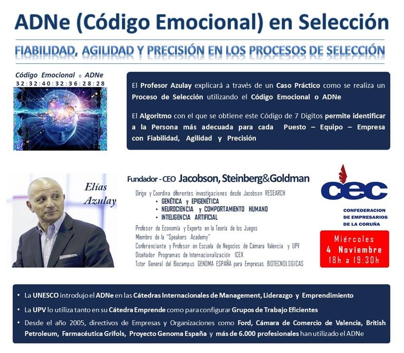 banner_jornada_seleccion