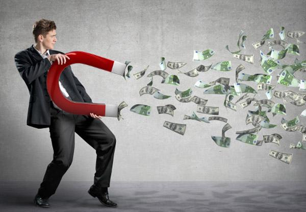 incrementafinanciarte