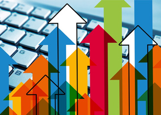 Encuentros Marketing Expertise