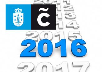 Calendario fiscal ayuntamiento de A Coruña
