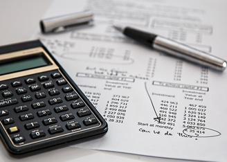 Cierre Fiscal y Contable 2015