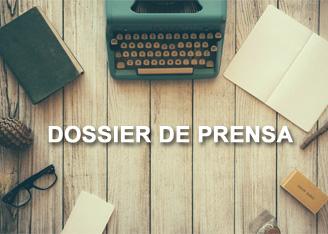 Dossier de Prensa CEC