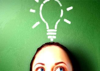 Masterclass Gratuita | Emprender con futura: Las 7 claves de emprender con éxito