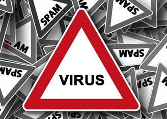Petya: Nuevo ransomware que impide el acceso al disco duro