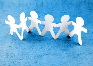 Los mandamientos de la sucesión familiar
