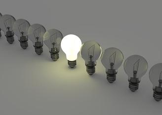 Jornada: Innovación y nuevos principios de gestión empresarial