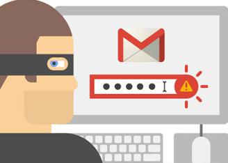 Google Trust API: ¿Un mundo sin contraseñas?
