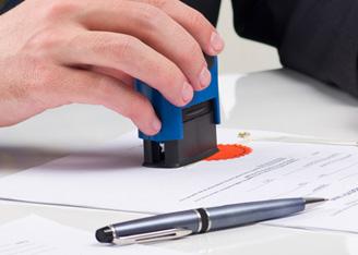 Obligaciones empresariales en materia de jornada laboral que deben cumplir l@s empresari@s