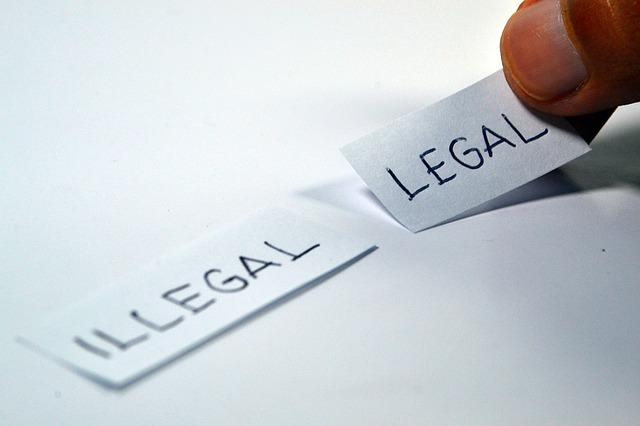 Responsabilidades penales en la prevención de riesgos laborales