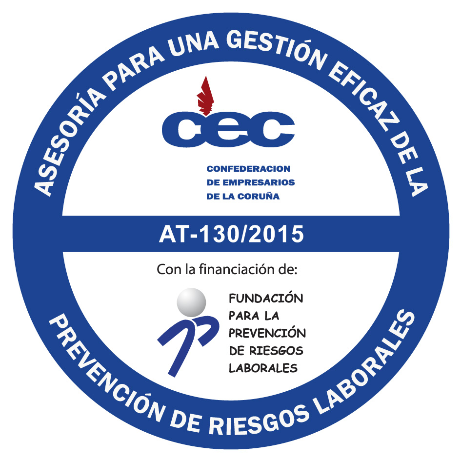 LogoAsesoriaPRL