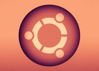 Vulnerabilidad a ataques de denegación de servicio (DoS) - Ubuntu