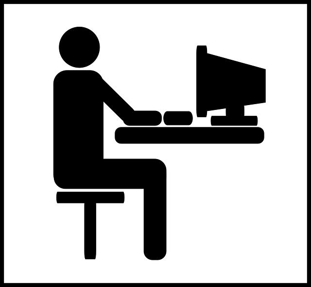 sedentario