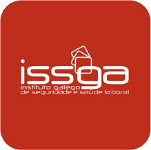 issga-logo-grande