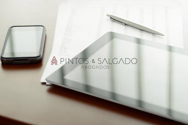 Pintos & Salgado