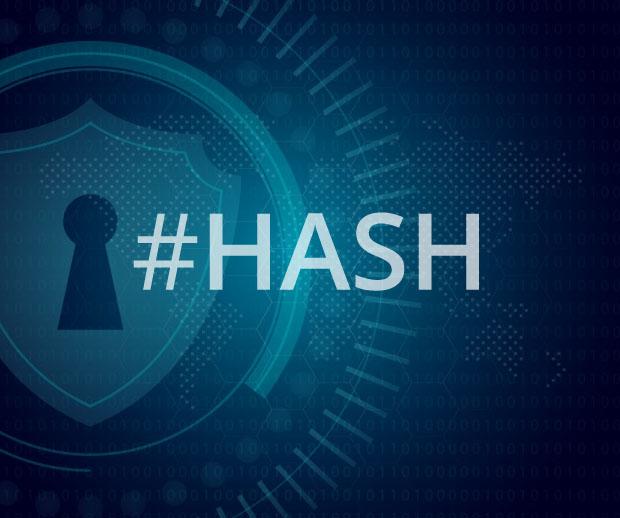 Qué es el hash, y por cual deberíamos decantarnos?   noticias.cec.es
