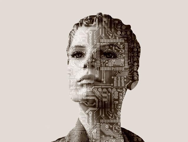 Claves para convertirse en el trabajador ideal digital
