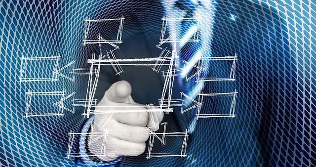 Jornada técnica informativa ISO 9001 y 14001