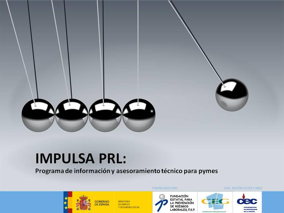 Proyecto_PRL_CEC
