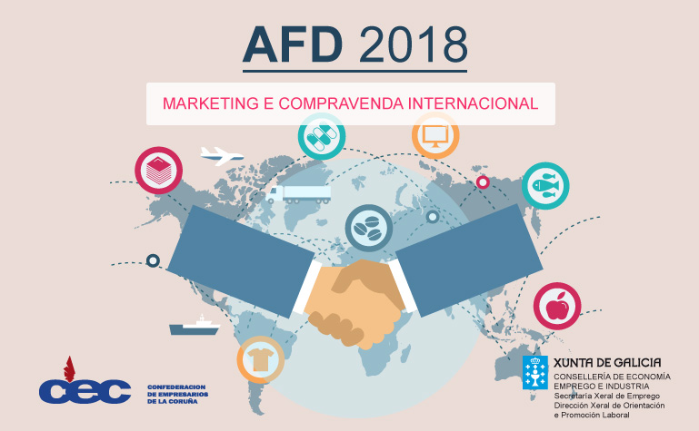 AFD 2018-2019