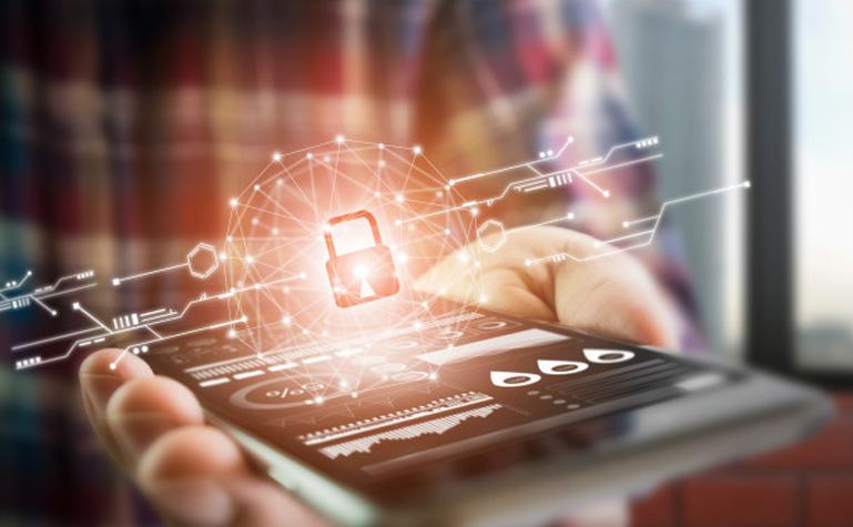 ¿En qué consiste la normativa PCI DSS? ¿Cómo cumplirla?