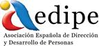 logo_aedipe
