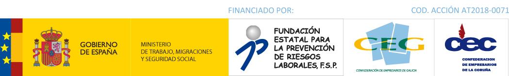 Logo_FunPRL_2019