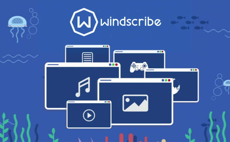WindScribe.jpg