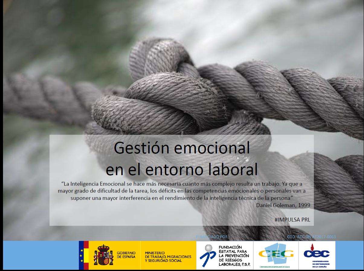 09_septiembre_gestion_emocional