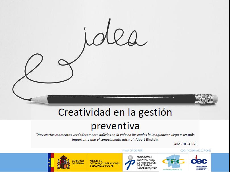 12_diciembre_creatividad