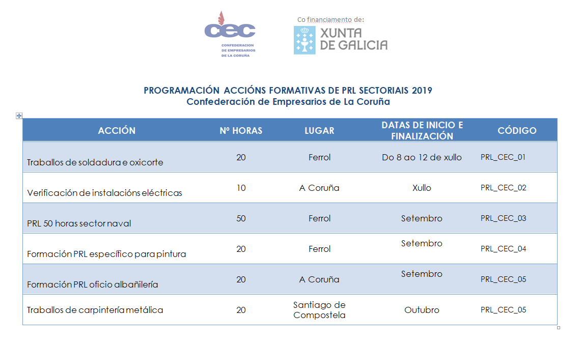 Plan_sectorial_PRL