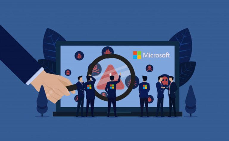 Vulnerabilidad en Microsoft Windows de escalada de privilegios local