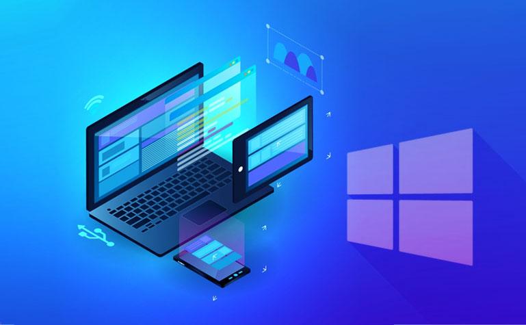 Vulnerabilidad en Windows que permite la ejecución remota de código (RCE)