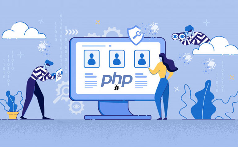 Vulnerabilidad en PHP7 que afecta a NGINX y PHP-FPM
