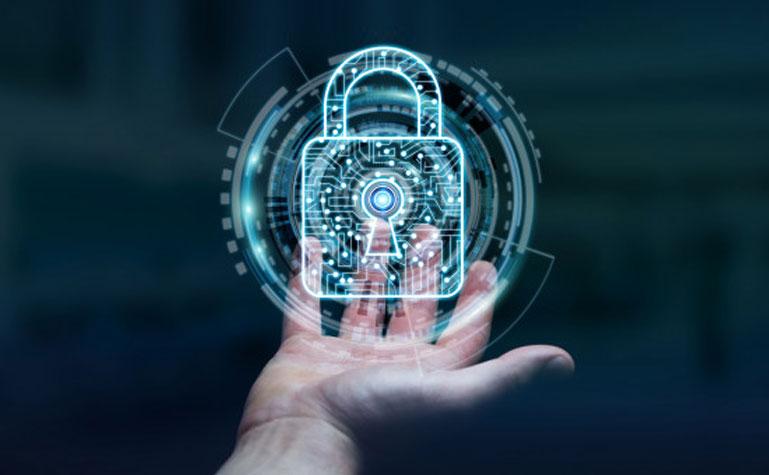 Ideas para establecer una dinámica de capacitación en seguridad en una empresa