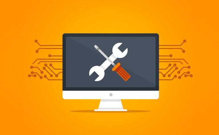 Extensiones útiles para quienes trabajan en seguridad informática