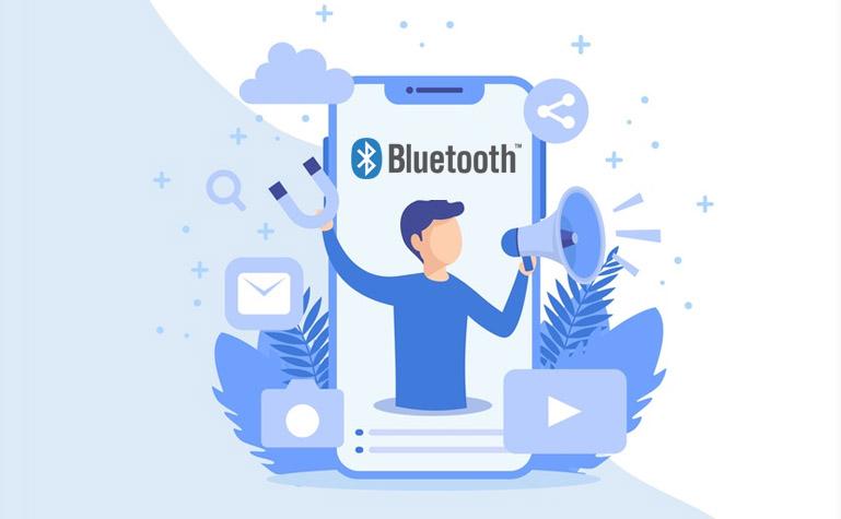BIAS: Vulnerabilidad en Bluetooth que permite suplantar la identidad