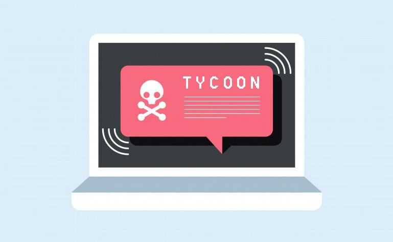 Tycoon: Nueva familia de ransomware con objetivos Windows y Linux
