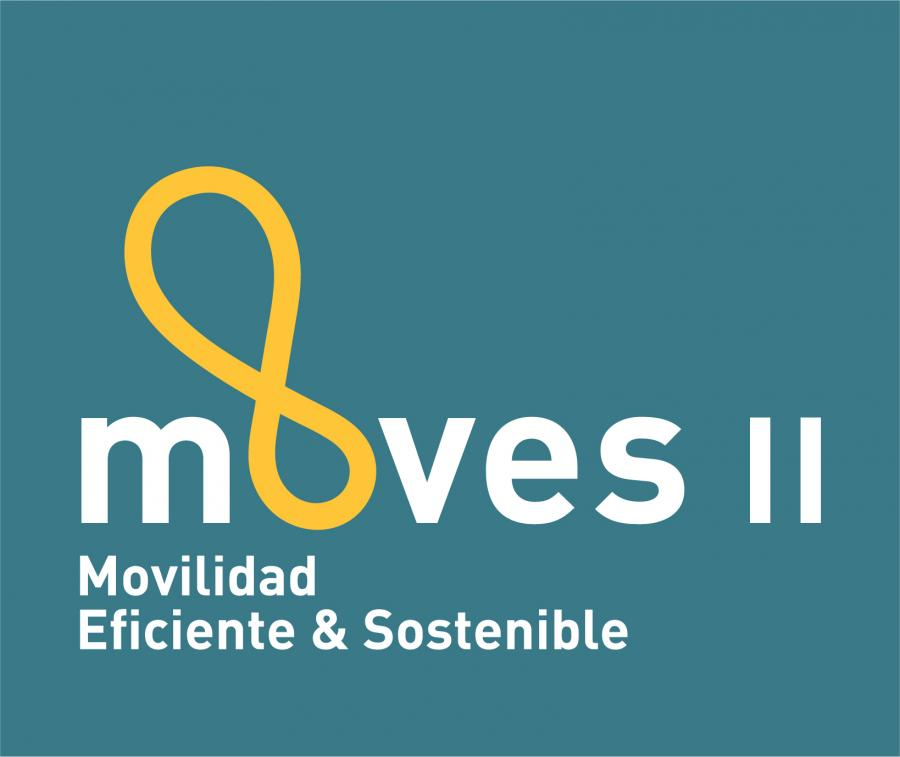 moves_ii_color_fondo_azul