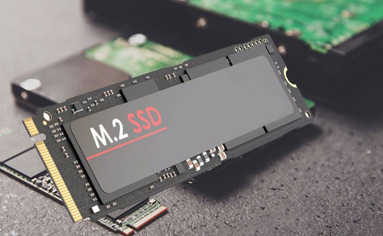 ¿Cuál es la diferencia entre los discos NVMe, SATA y M2?