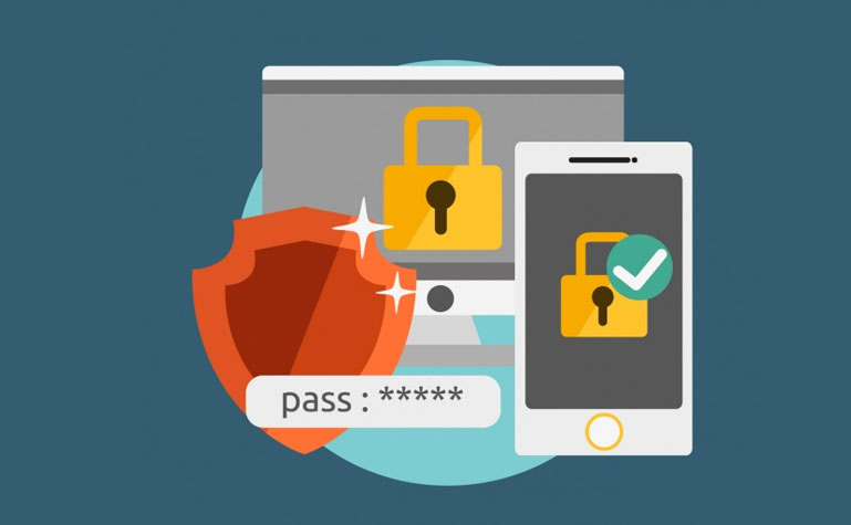 ¿Cómo afecta a los usuarios que una app o servicio sufra una brecha de datos?