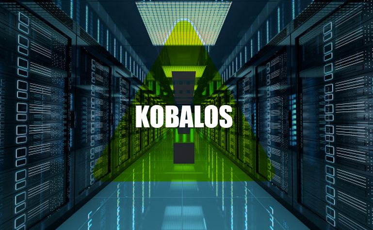 Kobalos: Amenaza para Linux que afecta a infraestructuras informáticas de alto rendimiento