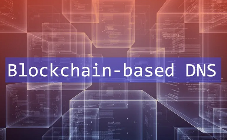 Nueva característica en VirusTotal que ayuda a seguir dominios basados en Blockchain
