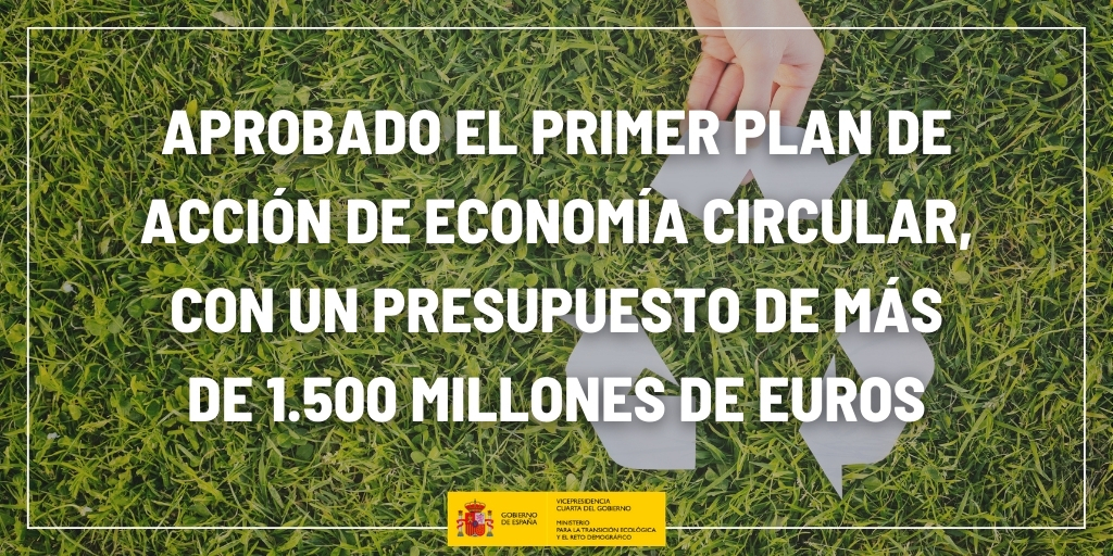 IPlan_Economia_circular